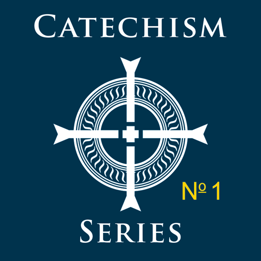 Experience and learn the Catechism of the Catholic Church