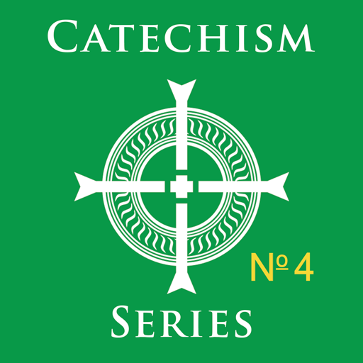 Over 500 all new questions to deepen your knowledge of Part Two: Celebration of the Christion Mystery of the Catechism
