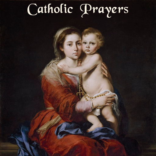 Beautiful & inspirational Catholic prayers, PLUS Indulgences; what they are, how to gain them.
